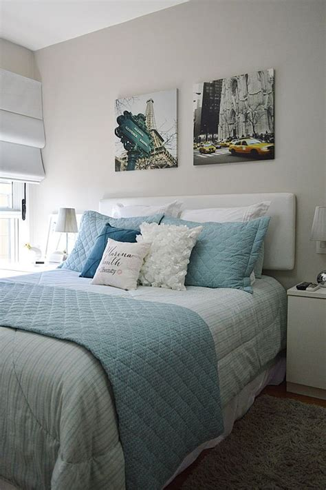 coral d 233 cor home pinterest quartos and coral on pinterest
