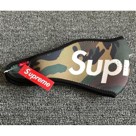 supreme store uk supreme supreme clothing official shop