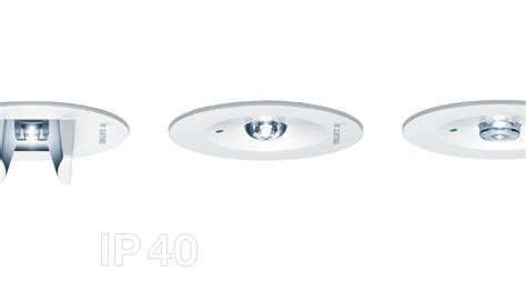 ceiling emergency light ceiling emergency lighting chandelier gallery