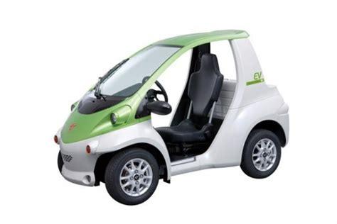 toyota coms 7 eleven zamawia pojazdy elektryczne toyota coms