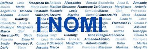 fiori e nomi di persona 30 gennaio 3 febbraio 2017
