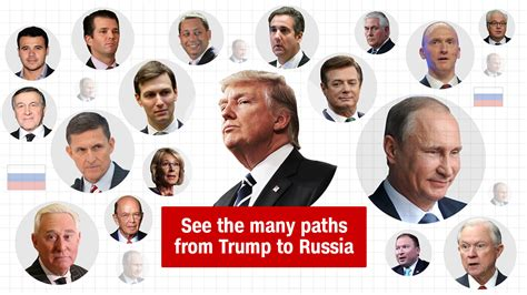 collusion secret meetings money and how russia helped donald win books shin s archive donald is running the white house