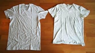 Can You Shrink Clothes In The Dryer How To Shrink A T Shirt Not As Easy As Once