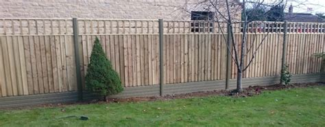 bulldog sheds and fencing wootton bassett swindon