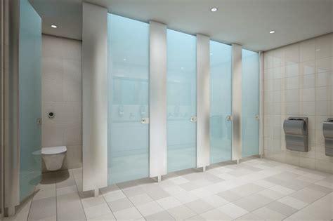 corporate bathrooms corporate bathroom by daniel kington at coroflot com