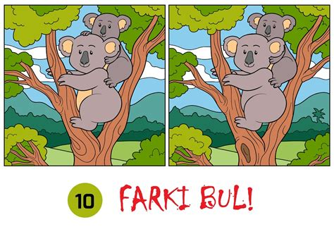 fark bulma oyunu oyna fark bulma oyunlar fark bulma oyunu fark bulma oyunları koala cicicee