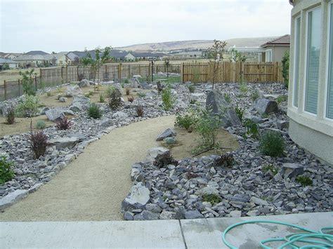 reno nevada steve snedeker s landscaping and gardening
