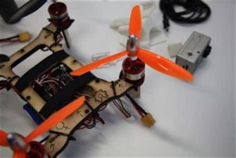 kumpulan tutorial fotografi cara membuat drone sederhana dari smartphone kumpulan