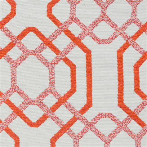 Upholstery Alexandria by Alexandria Mai Outdoor Upholstery Fabrics By Anzea Textiles Architonic