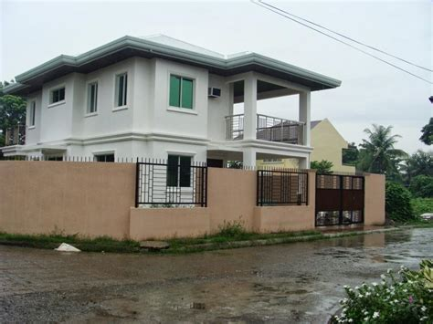 simple house design ideas philippines the base wallpaper photos of simple houses in the philippines