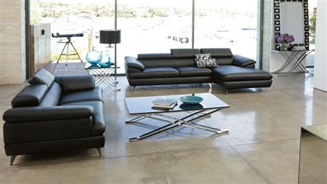 tall people furniture sofa suite for australia u shape buy boston 2 piece leather lounge suite lounges living