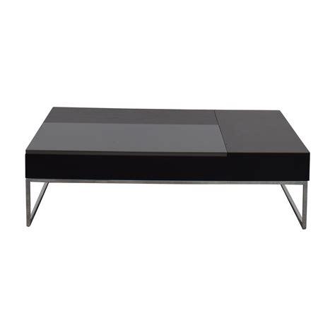 boconcept coffee table bo concept coffee table home design