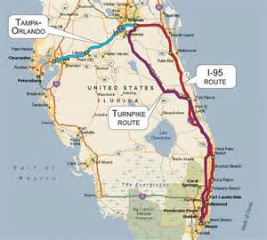 amtrak route map florida japan will bring bullet to florida tokyo five