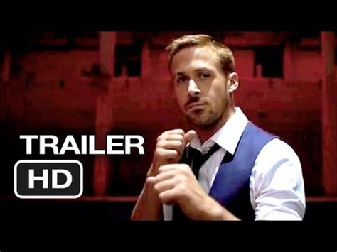 all things trailer only god forgives quotes
