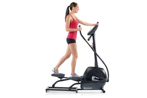 best elliptical best elliptical for the money 2018 best exercise