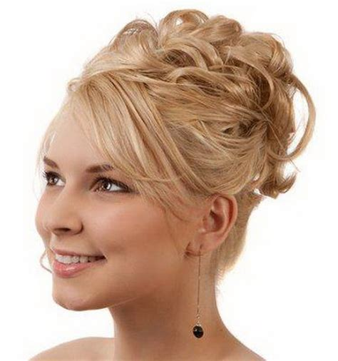 hairstyles everyday updos bridesmaid hairstyles short hair