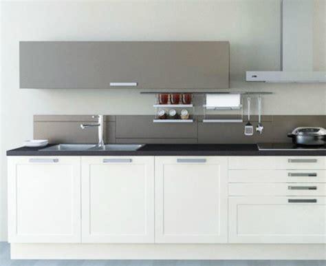 ikea keukens op maat keukens van de jong natuursteen te gorredijk keukens