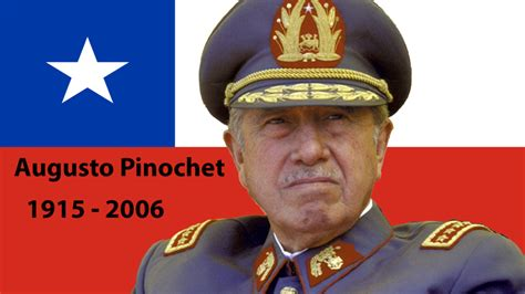 Pinochet Memes - pinochet wallpaper by deltausa on deviantart