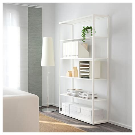 ikea office shelving best 25 ikea shelf unit ideas on pinterest ikea wall