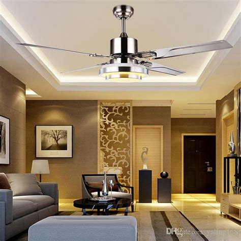 modern living room ceiling fan ceiling lights modern living rooms peenmedia com