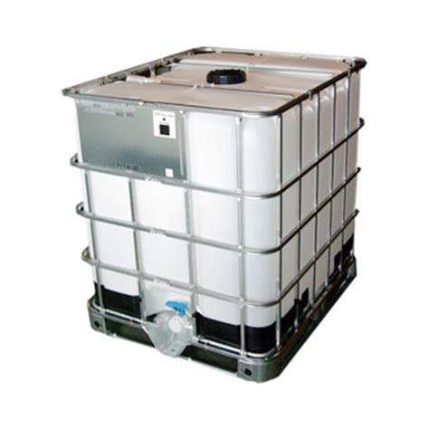 ibc containers and related products products kodama