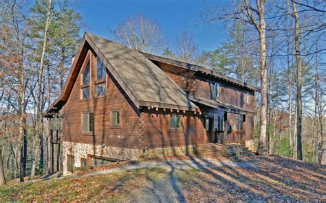 Cabins For Sale Blue Ridge Ga by Blue Ridge Ga Cabins For Sale