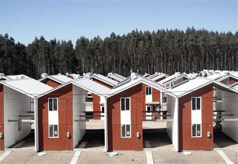 elemental architecture vivienda social tag archdaily m 233 xico