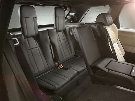 does the 2015 bmw x5 a 3rd row seat autos post