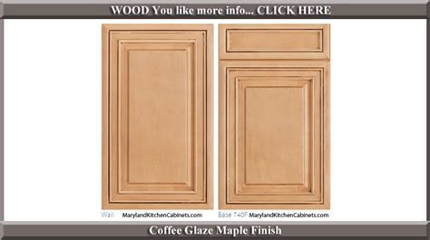 kitchen cabinet styles and finishes glaze door kitchen cabinets how to antique or glaze