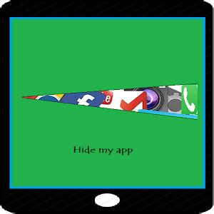 apk hide app hide apps apk for windows phone android and apps