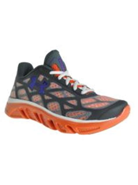 hibbett sports kd shoes kd shoes hibbett sports