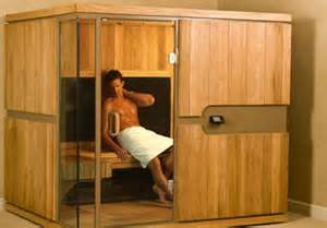 at home sauna tips on significance on a home sauna icezen