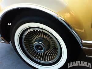 Cadillac White Wall Tires Cadillac Appliance Wire Wheels Cadillac Wiring Diagram