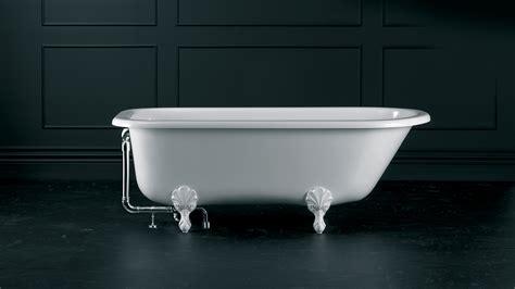 victoria albert bathtubs hshire bath victoria albert baths uk freestanding