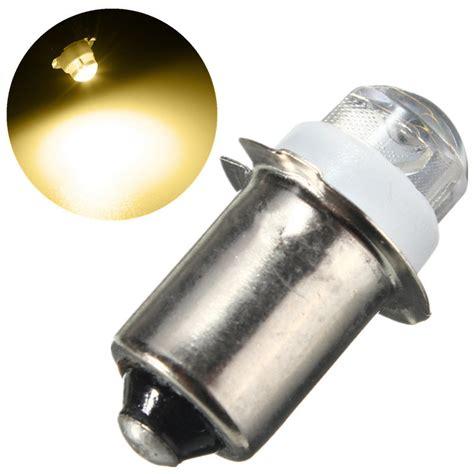 led light bulbs for flashlights buy wholesale 6v flashlight bulb from china 6v