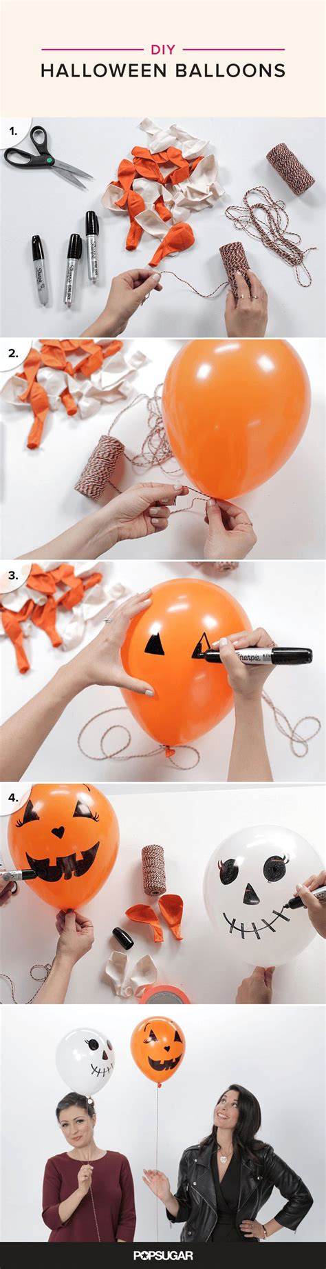 are you seriously ready for 1000 ideas about balloons on