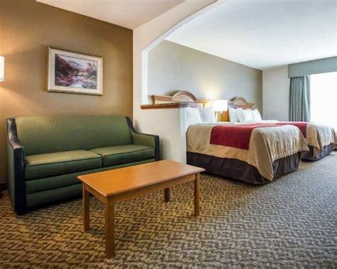 comfort inn gillette wy comfort inn suites gillette wy omd 246 men och