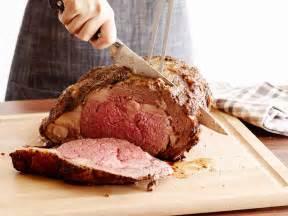 how to cook prime rib roast