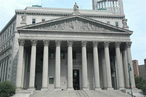 nyc supreme court free supreme court new york stock photo freeimages