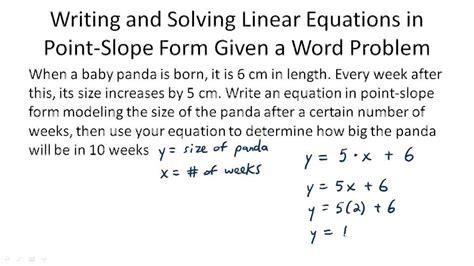 slope word problems worksheet algebra slope word problems worksheets word problems