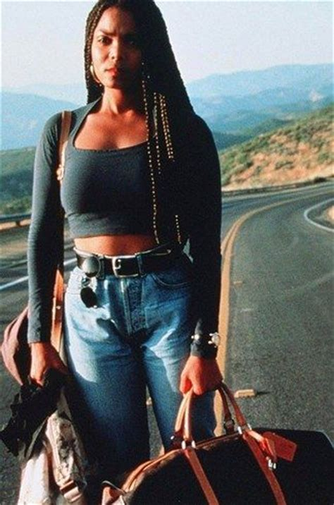 janet jackson booty poetic justice pinterest the world s catalog of ideas
