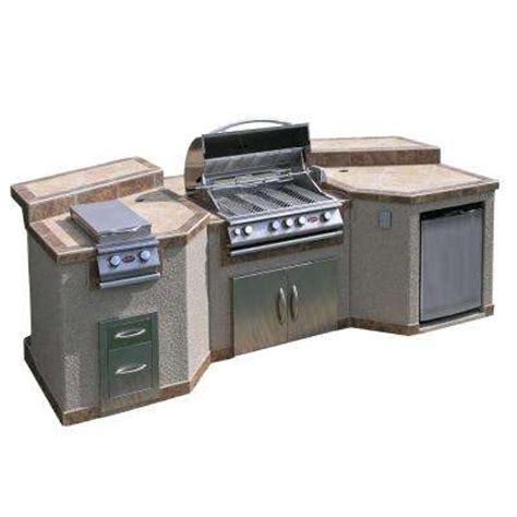 home depot outdoor kitchens outdoor kitchen island outdoor kitchens outdoor