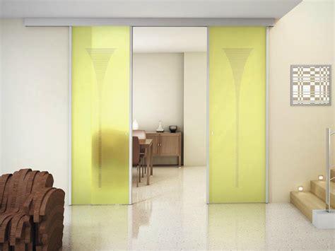 porta mantovana porta scorrevole con mantovana sinthesy quadra foa
