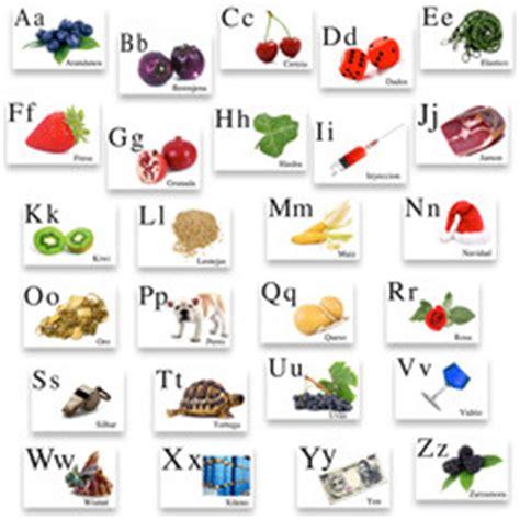 lettere alfabeto italiano completo cerca immagini vocali