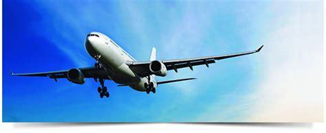 flight sectionals blog