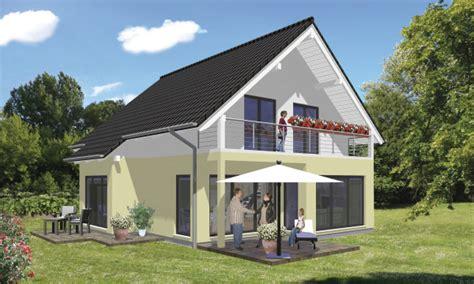 jk traumhaus fertighaus einfamilienhaus in modernem ambiente auch