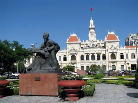 Et Tour Ho Chi Minh Discovery Tour ho chi minh city discovery tour experience the authentic ho chi minh city