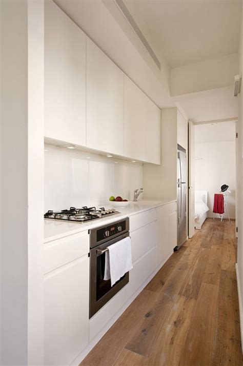 apartment kitchen renovation ideas 40 sqm studio apartment renovation by sfaro