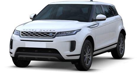evoque al volante listino land rover range rover evoque prezzo scheda