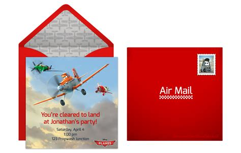 Aeroplane Template For Birthday Card by Plan A High Flying Planes Birthday